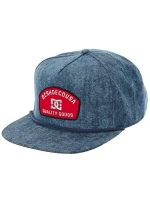 DC Shoes Denimo Hat