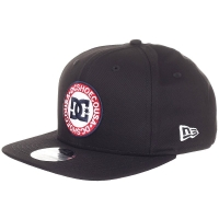 DC Shoes Speedeater