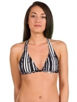 Volcom Stay Tuned RV Halter