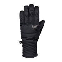DC Shoes Seger WNM Glove
